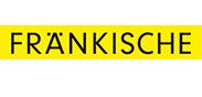 FRÄNKISCHE Logo