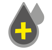 icon-hygienische-unbedenklichkeit