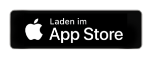 Download App Store